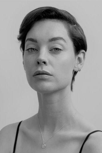 Women - Mega Model Agency