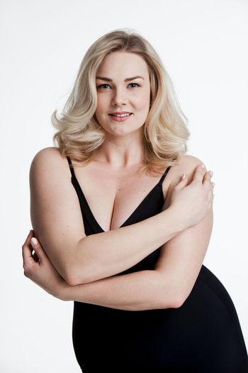 nudes Christina Makowski (92 photo) Tits, Snapchat, lingerie
