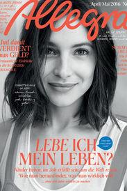 Anna Heidegger