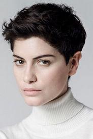 Alli Lopez