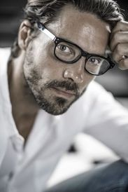 Stephan Kaefer