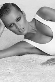 Toni Garrn - Pic 1 Preview