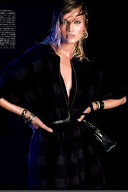 Toni Garrn - Pic 15 Preview