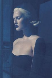 Toni Garrn - Pic 29 Preview