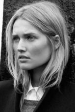 Toni Garrn - Pic 33 Preview