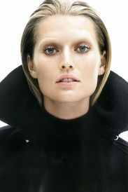 Toni Garrn - Pic 9 Preview
