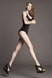 Lea Talay