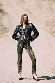 Fia Ljungström