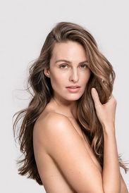 Sophie Nickel