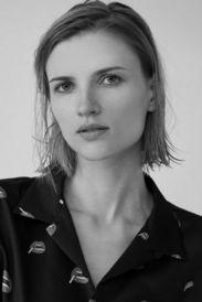 Hannah Kern