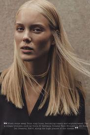 Hanna Hojman