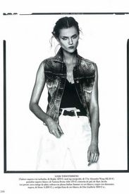 Kasia Struss - Pic 18 Preview