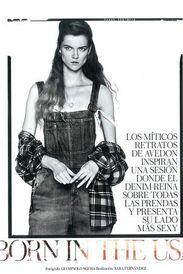 Kasia Struss - Pic 19 Preview