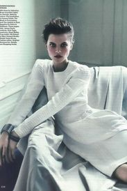 Kasia Struss - Pic 23 Preview