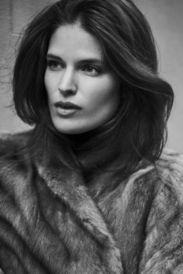 Alessia Piovan