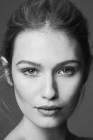 Sophia Beermann
