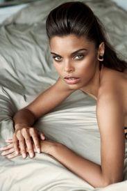 Priscilla Kabeya