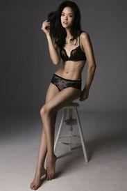 Suki Ohana