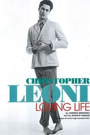Christopher Leoni