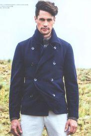 Christopher Leoni