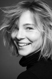 Franziska Klein