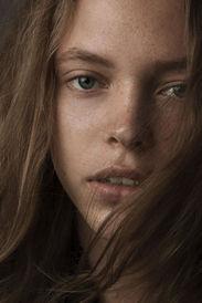 Mathilda Tolvanen