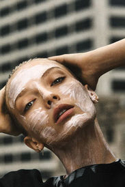 Allie Lewis