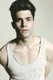 Marco Llorente