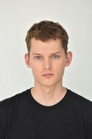 Christopher Paskowski