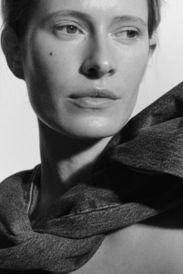 Sophie Strobele