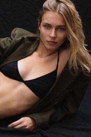 Mia Strelzyk