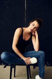 Leonie Bentzinger