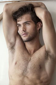 Allan Lima
