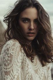 Amy Bracco