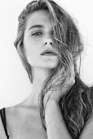 Caroline DeBruhl