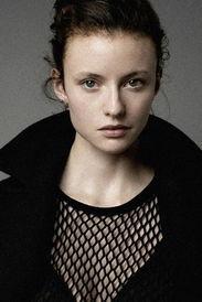 Manon Riez
