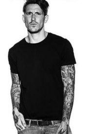 Jake Smith