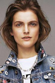 Sophie Kanny