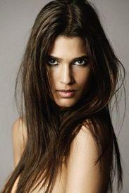 Teresa Lourenco