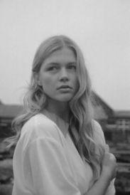 Sara Schön