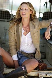 Lorie Baker