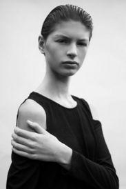 Jennifer Klar
