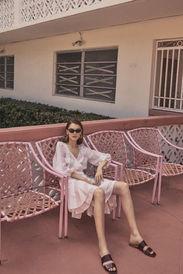 Mili Boskovic
