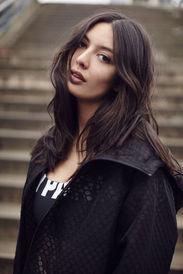 Alyssa Cordes