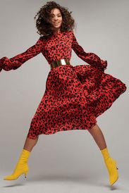 Gulsina Kalimullina - Mega Model Agency