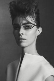 Jessica Le Bleis