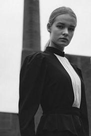 Johanna Geist