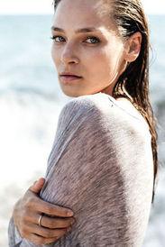 Sophie Maxim