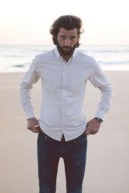 Julien Remond