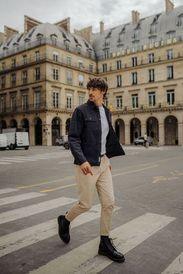 Maxime Henrotay